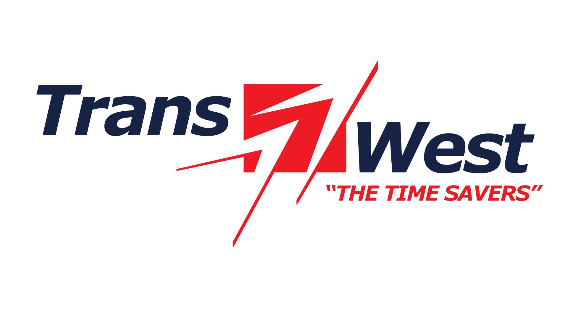 Trans West