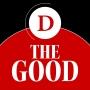 Artwork for The_Good_Episode_001_-_Segment_1.mp3