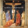 Artwork for Path of the Bodhisattva 06 Metamorphosis or Transfiguration