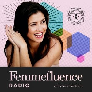 Femmefluence Radio