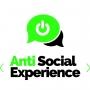 Artwork for Social Harm