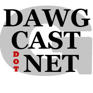 DawgCast#117