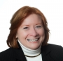 Artwork for The State of ERM with Carol Fox, RIMS VP of Strategic Initiatives