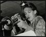 Artwork for Podcast 565: Women in Jazz 2017