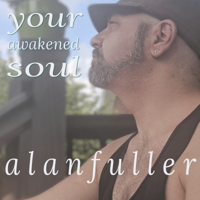 Your Awakened Soul Podcast show image