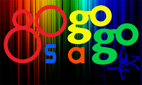 80s A-Go-Go