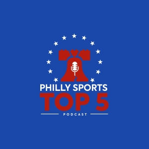 Philly Sports Top 5