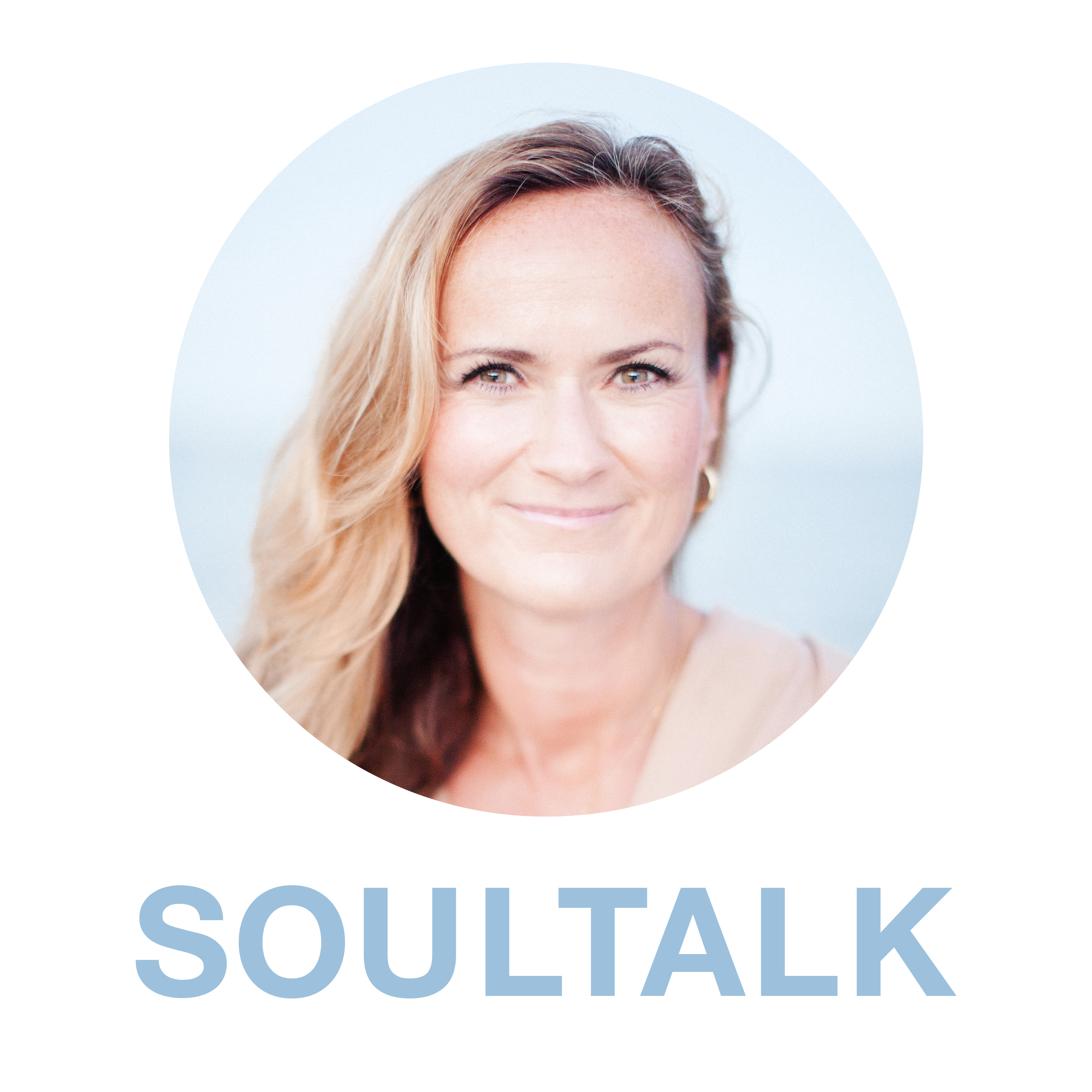 #95 Soultalk - Beatrice Chestnut; Do you know your Enneagram subtype?