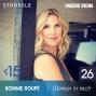 Artwork for #26 Woman in tech - Bonnie Roupé