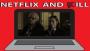 Artwork for Netflix and Kill - I Am Not A Serial Killer