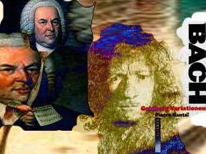Mixmaster Bach vs. Laibach
