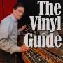 Artwork for Ep086: Bernie Grundman & The Art of Record Mastering