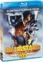 Artwork for You Blu It #21: Metalstorm: The Destruction of Jared-Syn 3D