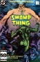 Artwork for Newcastle Crew - Saga of the Swamp Thing 38
