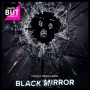 Artwork for 49: Black Mirror