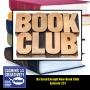 Artwork for  CC237 You're Good Enough Now-Book Club Episode