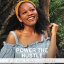 Artwork for P. 77: How To Build Confidence with Daysha Veronica