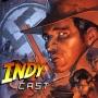 Artwork for IndyCast: Episode 262