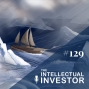 Artwork for How We Invest in Inflation - Ep 129