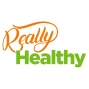 Artwork for AUDIO: Game Changing Healthy Foods and the Celery Juice Trend