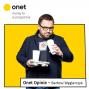 Artwork for Onet Opinie – odcinek specjalny