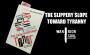 Artwork for The Slippery Slope Toward Tyranny