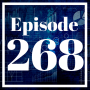 Artwork for How You Can Save on Your Tax Bill While Helping Others This Holiday Season - Episode 268