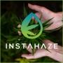 Artwork for 9   Cannabis in der Gesellschaft