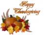 Artwork for Thanksgiving 2020