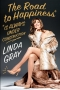 """Artwork for 22 - Linda Gray  Part 2 of 2 (Sue Ellen Ewing on Dallas & Author of """"The Road To Happiness Is Always Under Construction)"""