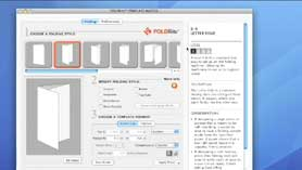 Adobe Creative Suite Video Podcast