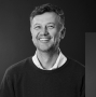 Artwork for #158 – Michael Jordaan – Top 5 Survival Skills For Leadership