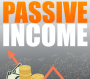 Artwork for 121.How to Start with Passive Income