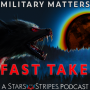Artwork for Fast Take: Nazis, the occult and us?