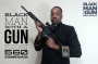 Artwork for 560 - Why Does This Black Man Want An AR-15