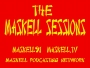 Artwork for The Maskell Sessions - Ep. 94