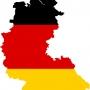 Artwork for West Germany