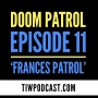 Artwork for Doom Patrol Episode 11 Review