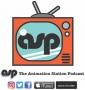Artwork for Animation Station Podcast - Episode 224 - The Podcast
