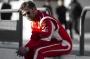 Artwork for Josh Cartu Racing Ferrari Gumball 3000 Rally winner