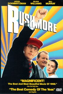 Rushmore Commentary