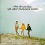 Artwork for Vinyl Schminyl Radio Rainy 1965 Classic Cut 8-26-15