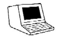 Artwork for Episode 240: Vintage Computer Festival East 8.0