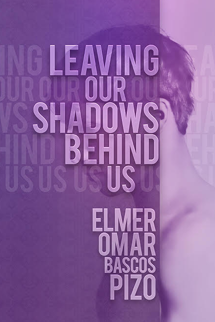 Leaving Our Shadows Behind Us book cover