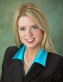 Artwork for FL AG Pam Bondi on Illegal Drugs Coming into the Country