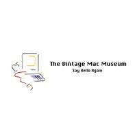 Episode 87: The Vintage Mac Museum