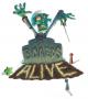 Artwork for Boards Alive Monster Mash-up - Episode 5