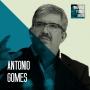 Artwork for #98 António Gomes - o eleitor português, o futuro dos jornais, big data e muito mais