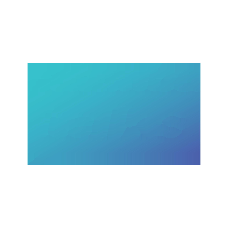 Catawba Talks show art