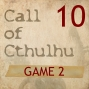 Artwork for Call of Cthulhu 2 - Part 10